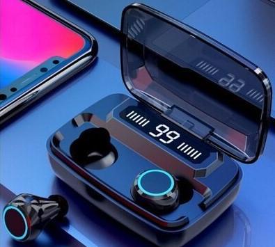Bluetooth slušalke so postale skorajda nujen dodatek za številne sodobne naprav
