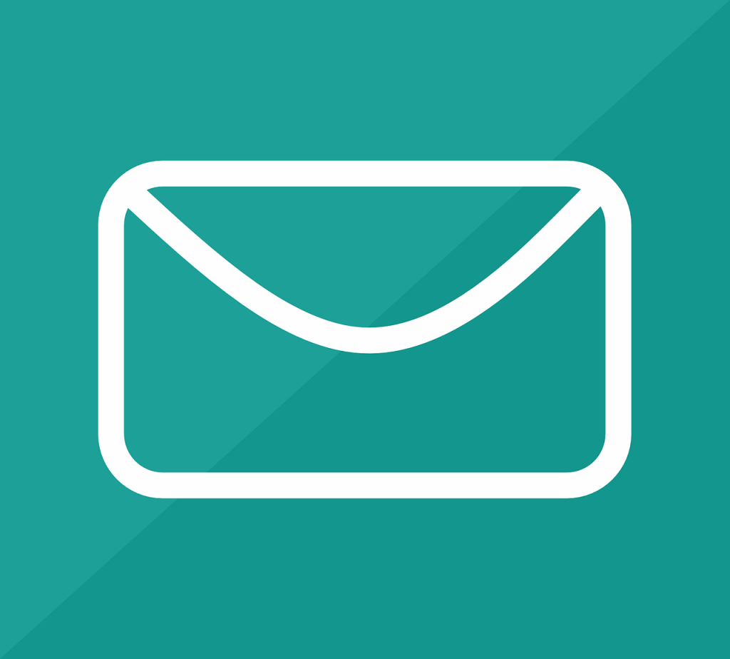 Kaj je newsletter marketing?