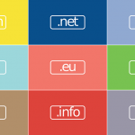 Registracija domene – na kaj morate še posebej paziti